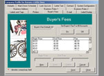 Consignment Software